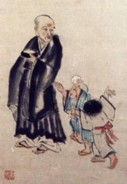 Ryokantoko